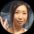 Sさん 28歳 愛知(女性)
