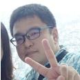 Nさん 31歳 滋賀(男性)