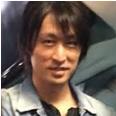 Wさん 31歳 静岡(男性)