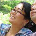 Eさん 32歳 京都(女性)
