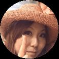 Pさん 25歳 三重(女性)