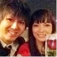 Mさん 29歳 兵庫(女性)