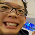 Tさん 22歳 大阪(男性)