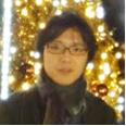 Rさん 31歳 大阪(男性)