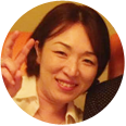Kさん 37歳 岐阜(女性)