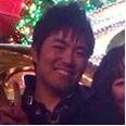 Kさん 27歳 三重(男性)