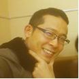Yさん 32歳 東京(男性)