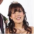 Aさん 29歳 山口(女性)