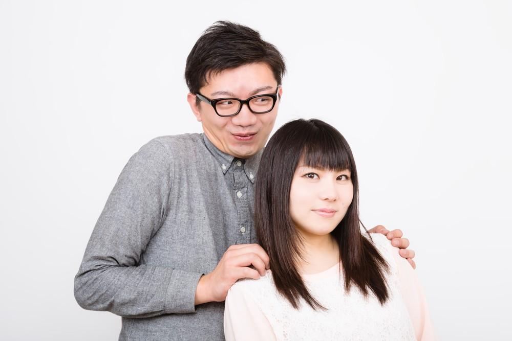 https---www.pakutaso.com-assets_c-2015-06-PAK86_kimoikareshi20140321-thumb-1000xauto-17096