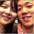 Sさん 26才 京都(女性)