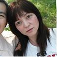 Sさん 44歳 埼玉(女性)