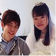 Iさん 35歳 神奈川(女性)