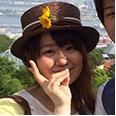 Aさん 27歳 石川(女性)