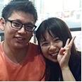 Hさん 26歳 北海道(女性)