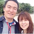 Mさん 37歳 宮崎(女性)