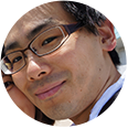 Sさん 27歳 神奈川(男性)