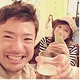 Yさん 31歳 神奈川(男性)