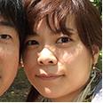 Mさん 33歳 宮城(女性)