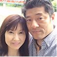 Mさん 51歳 富山 (男性)