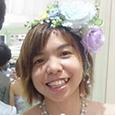 Sさん 25歳 沖縄(女性)