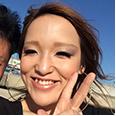 Rさん 22歳 岐阜(女性)