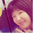 Hさん 27歳 北海道(女性)